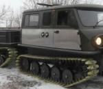 ВМ-3402 УНЖА