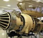 Венера сбросила 37,5 кг Автоматическая Межпланетная Станция «Венера-8»