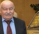 Интервью с создателем Нивы - конструктором Прусовым П.М.