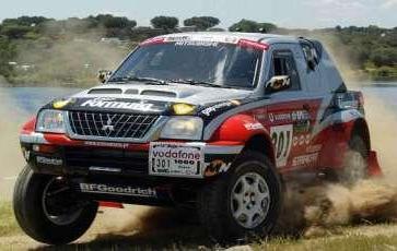 Мои впечатления о пикапе в условиях суровой Сибири - Mitsubishi L200 Cross-Country Car