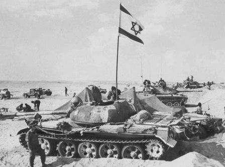 Надежная смена Герою. Танк Т-54 Т-55 и модификации. Трофей Израильской армии 1967 год