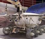 О «Луноходе-1»