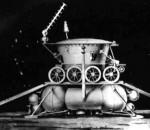 Первый Советский Лунный Вездеход - нашелся!