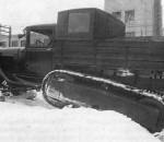 Покорение Арктики! Экспедиция Таймыр-Челюскин-Самуила. НАТИ-3