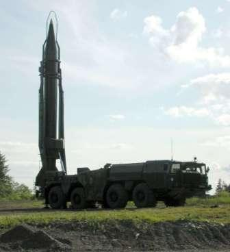 Ракетовоз, который не стал лесовозом. МАЗ-543 с ракетным комплексам Эльбрус