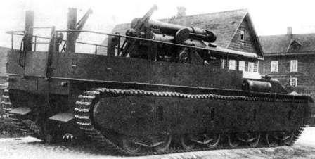 СУ-14, попытка не пытка… САУ-14-1 со 152 мм орудием, готова к бою
