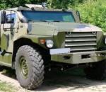 Серый Волк. ВПК-3927 «Волк»