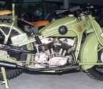 Советский BMW-Davidson для РККA. ПМЗ-НАТИ-А-750