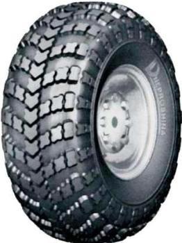 Шины низкого давления и их особенности. Тороидные шины