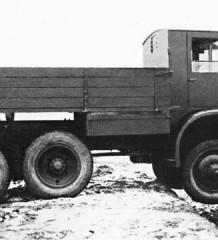 ЯГ-12, Советский ответ Великой Депрессии