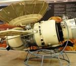 270 градусов по Цельсию при 18 атмосферах давления. АМС Венера-4